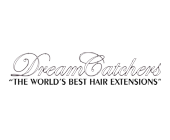 DreamCatchers Hair Extensions