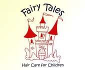 Fairy Tales Hair Care for Children