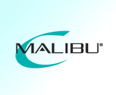 Malibu C Wellness Solutions